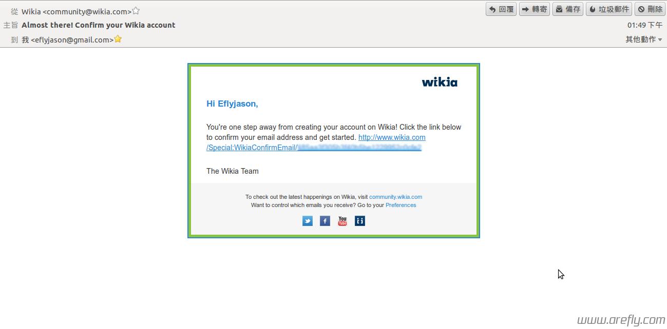 wikia-6