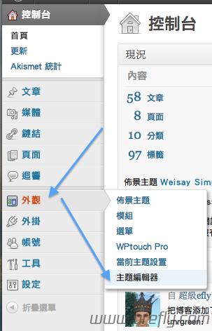 wordpress-comment-vip-1