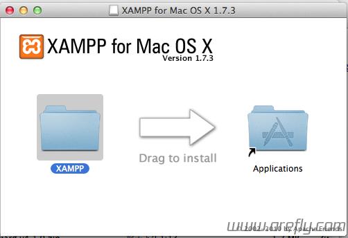 xampp-1