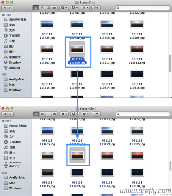mac-convert-picture-10