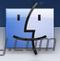 mac-jump-folder-ico