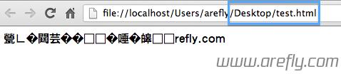 html-uft8-1