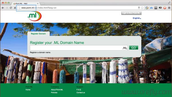ml-free-domain-1