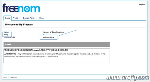 ml-free-domain-10