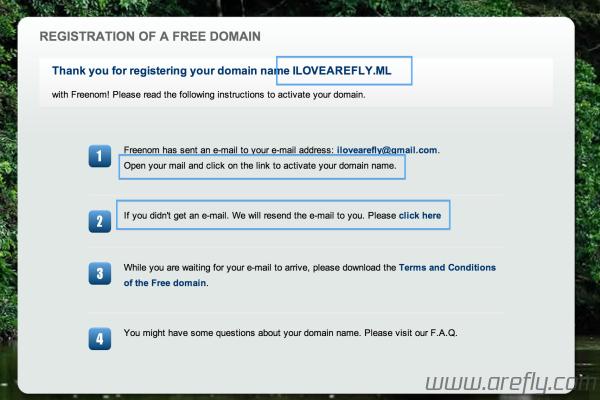 ml-free-domain-6