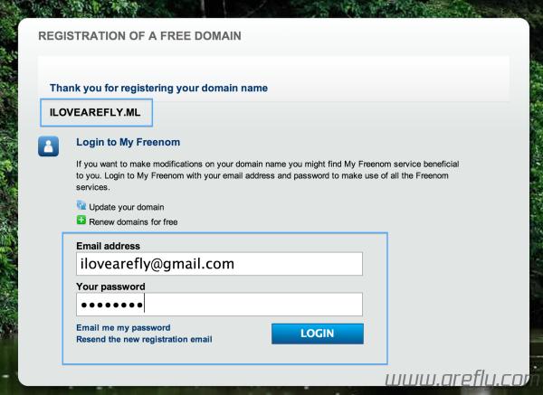 ml-free-domain-9