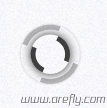 wordpress-loading-preview