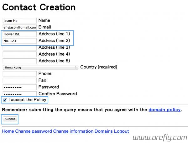 free-domain-eu-org-2