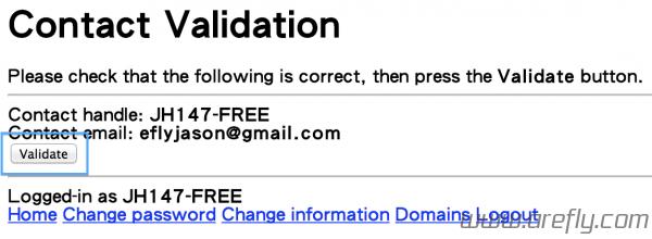 free-domain-eu-org-5