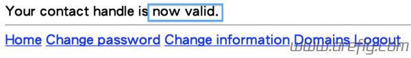 free-domain-eu-org-6