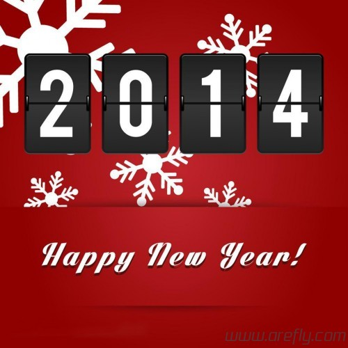 happy-new-year-2014-1