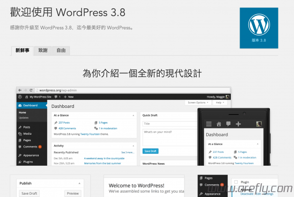 wordpress-3-8-2