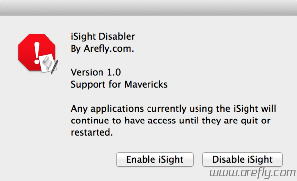 isight-disabler-1