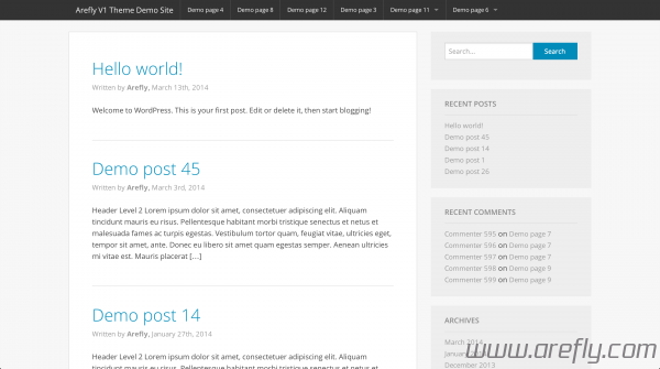 arefly-v1-desktop