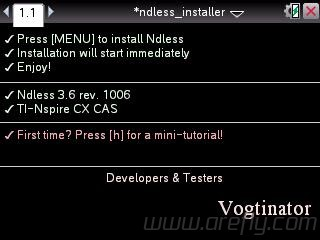 ti-nspire-3-6-install-ndless-6