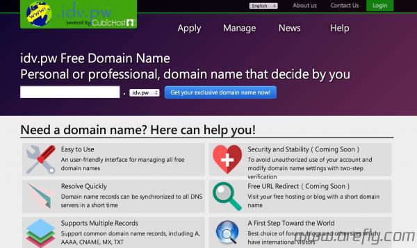 free-domain-idv-pw-1