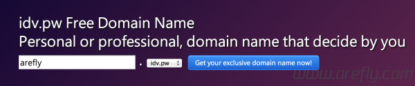 free-domain-idv-pw-2