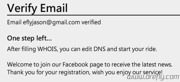 free-domain-idv-pw-4-2
