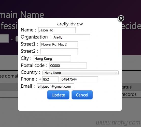 free-domain-idv-pw-6