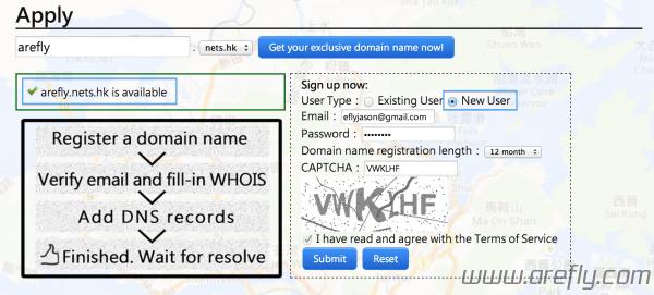 free-domain-nets-hk-3