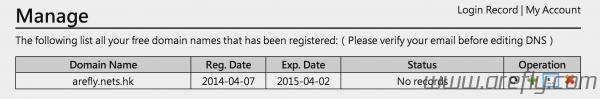 free-domain-nets-hk-5
