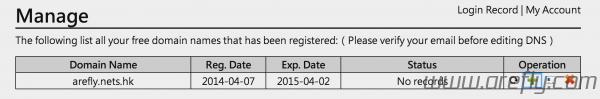 free-domain-nets-hk-7