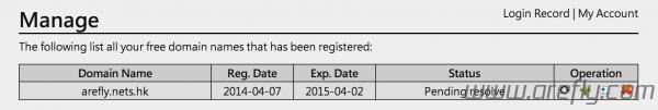 free-domain-nets-hk-9