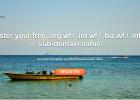 free-domain-org-wf-1