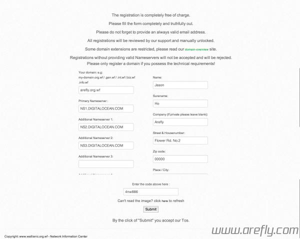 free-domain-org-wf-2