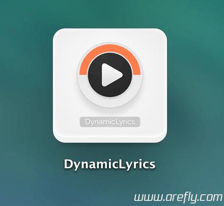 dynamiclyrics-1-2