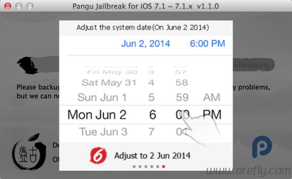 ios-7-1-2-jailbreak-jailbreak-4