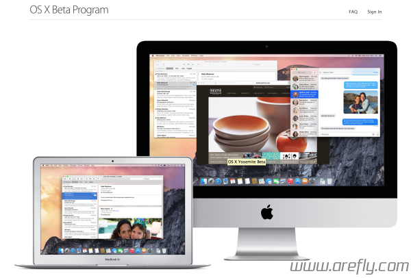 os-x-yosemite-beta-program-2