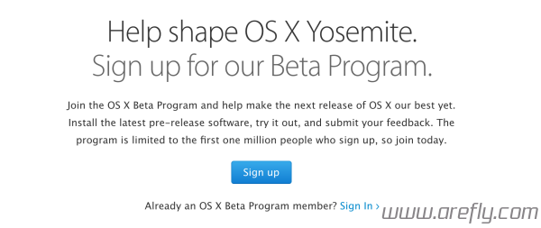 os-x-yosemite-beta-program-3-1