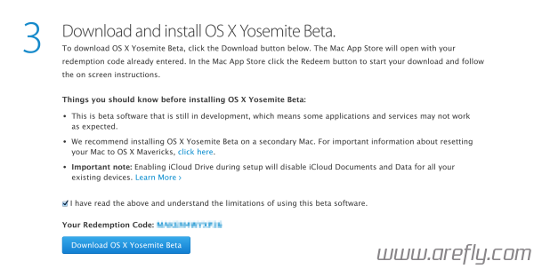 os-x-yosemite-beta-program-6