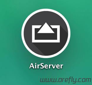 mac-airserver-1