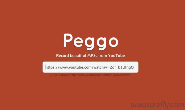 peggo-2-1