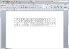 microsoft-word-manuscript-paper-9