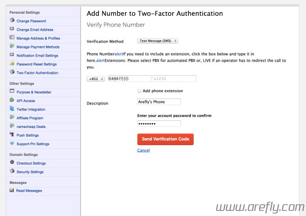 namecheap-two-factor-authentication-3