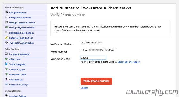 namecheap-two-factor-authentication-4