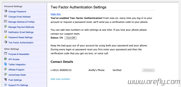 namecheap-two-factor-authentication-5