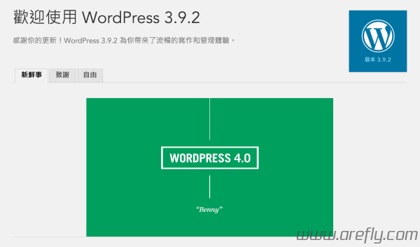 wordpress-4-0-welcome