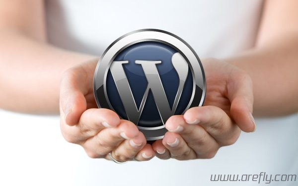 wordpress-fast-up-your-site-1