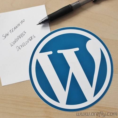 wordpress-fast-up-your-site-10
