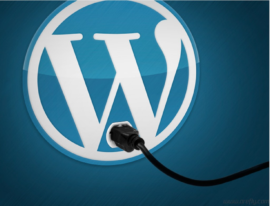 wordpress-fast-up-your-site-8