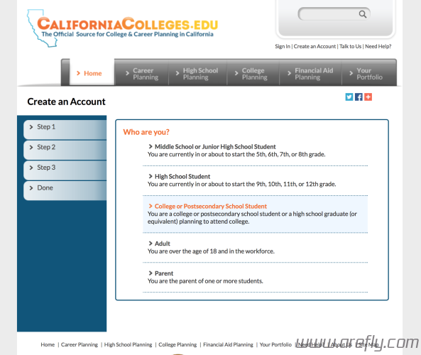 free-californiacolleges-edu-email-1