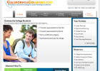 free-californiacolleges-edu-email-6