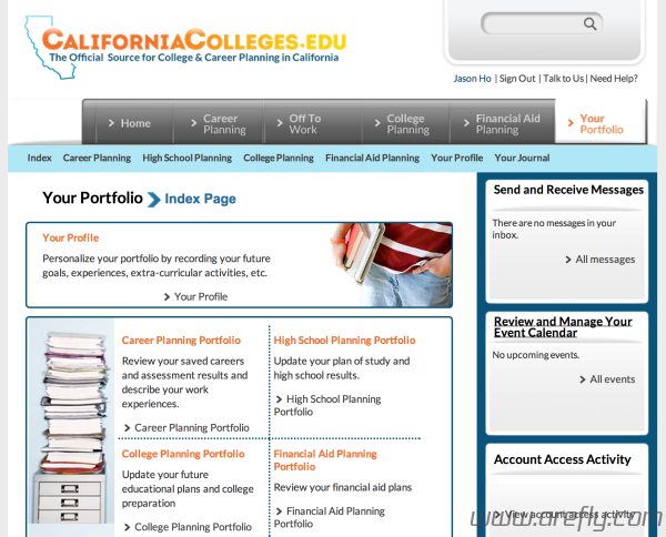 free-californiacolleges-edu-email-7