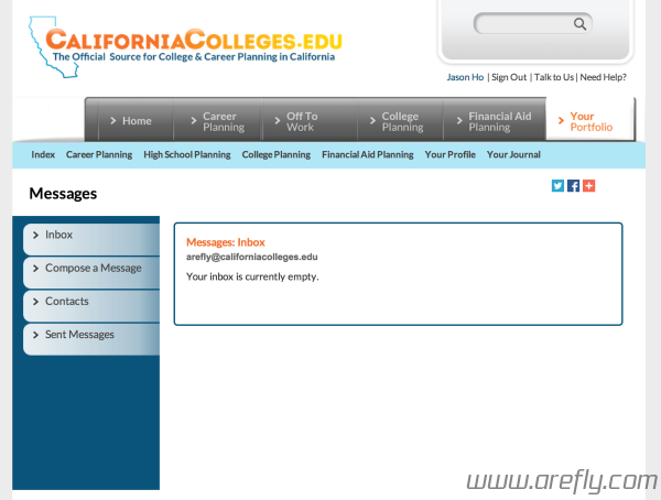 free-californiacolleges-edu-email-8-1