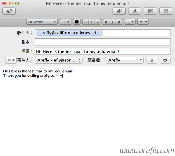 free-californiacolleges-edu-email-8-2