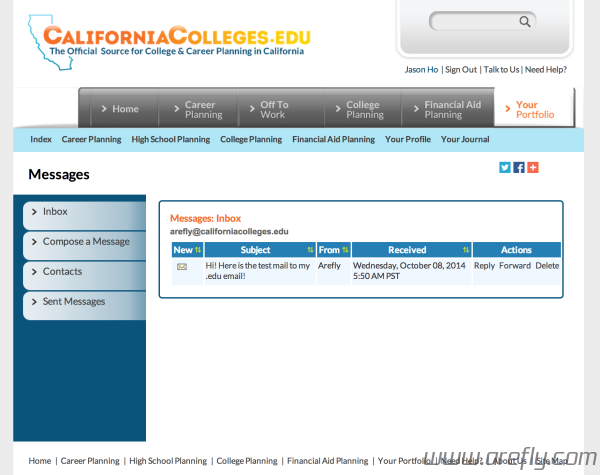 free-californiacolleges-edu-email-8-3